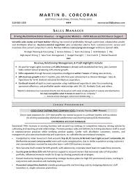 Resume Sample For Sales Manager Position     BNZY  Resume Sample For Sales Manager Position Salesmanager Salesmanager Sample Sales Manager Resume Sales Resume Writing Services