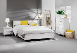 Bedroom Suite Packages  PierPointSpringscom - Super amart bedroom packages