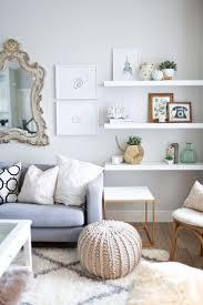desks interesting soft floating desk ikea for awesome livingroom