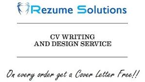 professional resume writing services calgary Expert Resume Writer