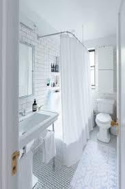 Vintage Black And White Bathroom Ideas Best 20 Small Vintage Bathroom Ideas On Pinterest U2014no Signup