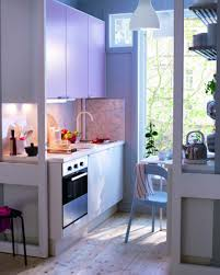 perfect simple kitchen design for small house designs homes worthy