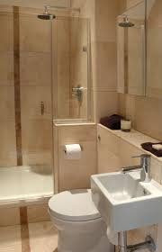romantic interior design ideas for your home paradisiacal views