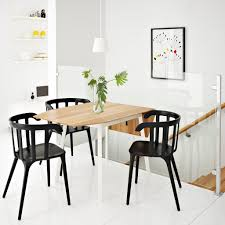 ikea dining room sets dark industrial pendant lights gorgeous