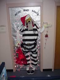 100 classroom door decoration ideas for halloween 34 door