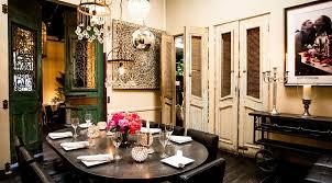 tour sur restaurant u0026 lounge