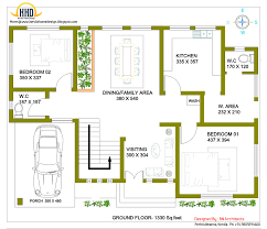 online home floor plan maker home design and style