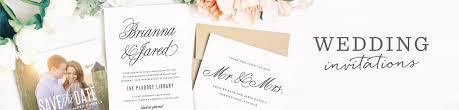 Invite Cards Photo Wedding Invitations Picture Wedding Invitations