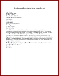 charity motivational letter non profit organization essay donor centered thank you letters nonprofit cover letters 13 cover letter for non profit cover letter sample cover letter for non