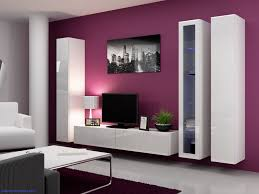 48 best living room ceiling fan ideas images on pinterest