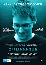 ver Citizenfour