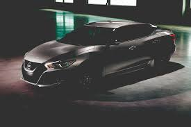 nissan juke york pa the 2017 nissan maxima and types of tires faulkner nissan
