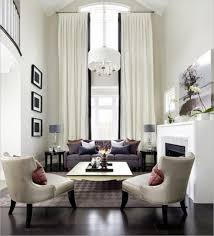 living room ideas uk 2017 nakicphotography