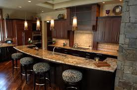 kitchen custom luxury modern kitchen designs high gloss