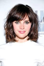 top 25 best short hair with bangs ideas on pinterest bangs