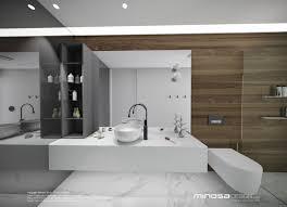minosa luxury bathroom design by minosa