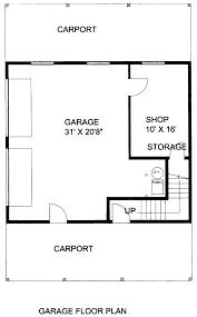 100 shop garage plans fosse garage recherche google