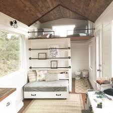 Philippine House Designs And Floor Plans For Small Houses Best 25 Tiny House Loft Ideas On Pinterest Tiny Houses Tiny