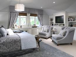 remodelling your home decor diy with nice ideal master bedroom