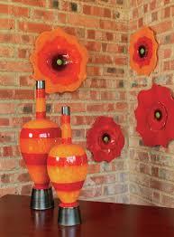 Wohnzimmer Rosa Streichen Funvit Com Ideen Farbgestaltung Esszimmer
