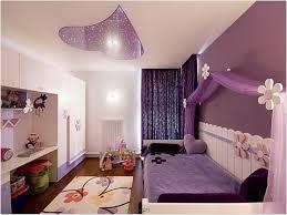 bedroom furniture teen boy bedroom luxury master bedrooms