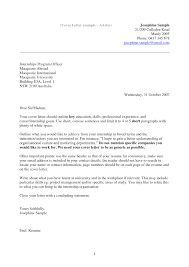 Sample Resume For Overseas Jobs by Teacher Sample Resume