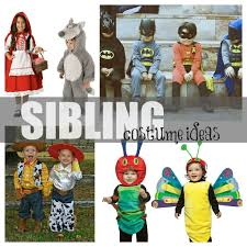 awesome mens halloween costumes ideas amazing halloween costume ideas for toddler siblings siblings