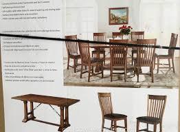 dining room furniture costco decorin
