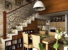 Best Creative Interior Design Images On Pinterest Home DIY - Creative ideas for interior design