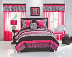 Bed Comforter Sets For Teenage Girls by 20 Best Bed Sets Images On Pinterest Bedroom Ideas Bed Sets And