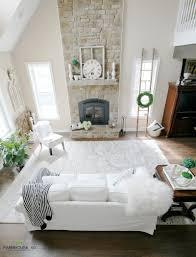area rug size guide farmhouse 40