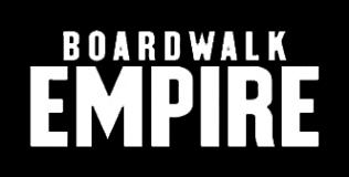 Boardwalk Empire: O Império do Contrabando