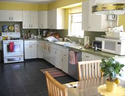 Enamel Kitchen Cabinets by 34 Best Youngstown Cabinets Images On Pinterest Kitchen Ideas