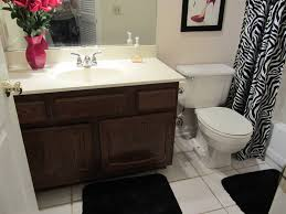 bathroom remodeled small bathrooms redoing a bathroom renovating