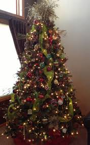 211 best trees images on pinterest merry christmas christmas