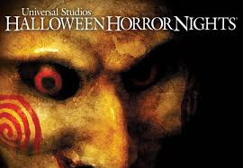 halloween horror nights movie universal studios u0027 u0027saw the games of jigsaw u0027 to set new traps for