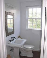 images amazing beautiful small half bathroom ideas on a budget