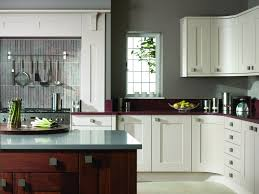 Kitchen Color Ideas With White Cabinets Kitchen Colors 33 Kitchen Wall Color Ideas With Oak Cabinets