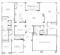 25 more 2 bedroom 3d floor plans 3 loversiq