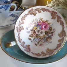 best aynsley english bone china products on wanelo