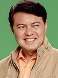 Manny Villar 02 - Manny-Villar-021