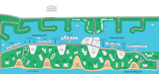 Boca Grande Florida Map by Park Shore Naples Florida Park Shore Naples Florida Real Estate