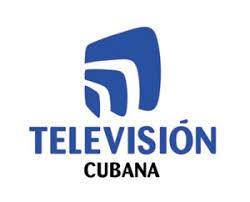 television cubana en vivo
