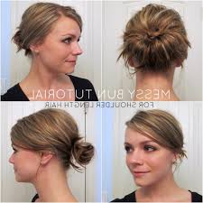 short hairstyles for sscholl hairstyle picture magz