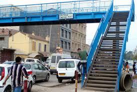 الجزائر سبيطار كبير images?q=tbn:ANd9GcR