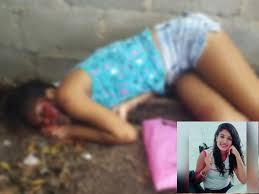 少女 レイプ 死体|インド 少女 レイプ 死体