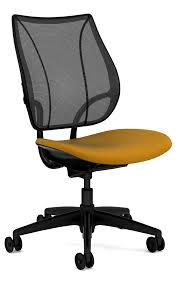 Walmart Office Chairs Furniture Pretty The Best Computer Chairs Can Cheap For Office
