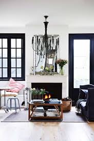 Feminine Living Room by 80 Best Luxe Living Rooms Images On Pinterest Living Room Ideas