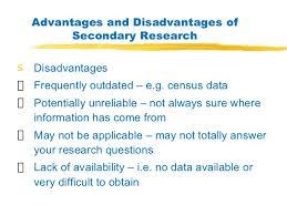 Advantages of case studies in training