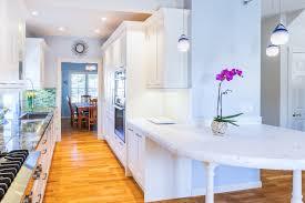 kitchen design ideas pacific grove kitchen update beach style in